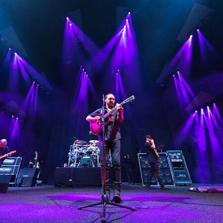 07/24/18 PNC Music Pavilion, Charlotte, NC