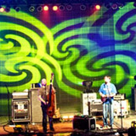 08/09/13 Sumtur Amphitheater, Omaha, NE