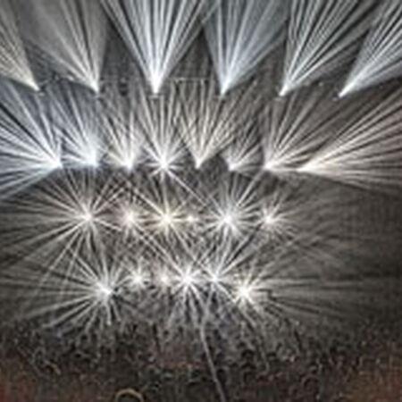 09/02/12 Congress Theater, Chicago, IL