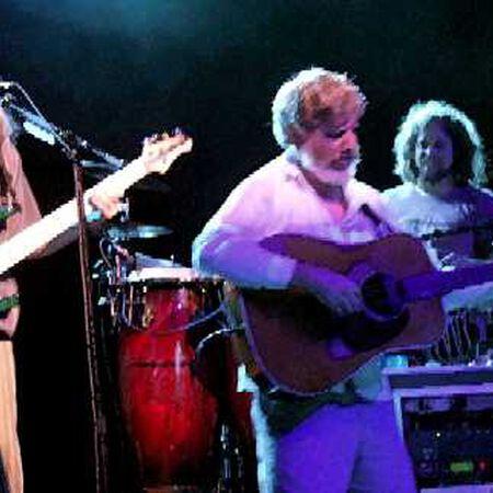 10/20/06 Pompano Beach Amphitheatre , Pompano Beach, FL