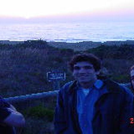 04/25/04 SoHo, Santa Barbara, CA