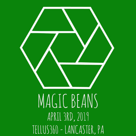 04/03/19 Tellus360, Lancaster, PA