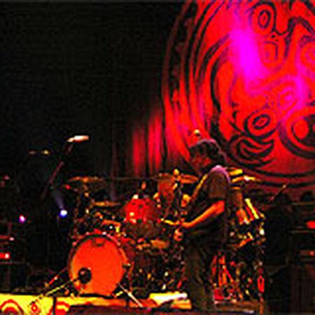 12/31/10 Beacon Theatre, New York, NY