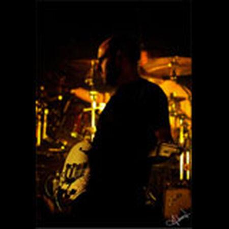 02/02/08 Orpheum Theatre, Boston, MA