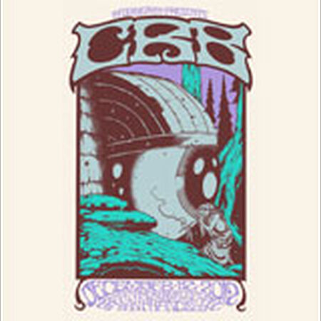 12/12/12 CRB Ravens Reels, San Francisco, CA