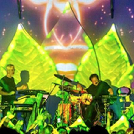 04/14/12 McDowell Mountain Festival Grounds, Phoenix, AZ