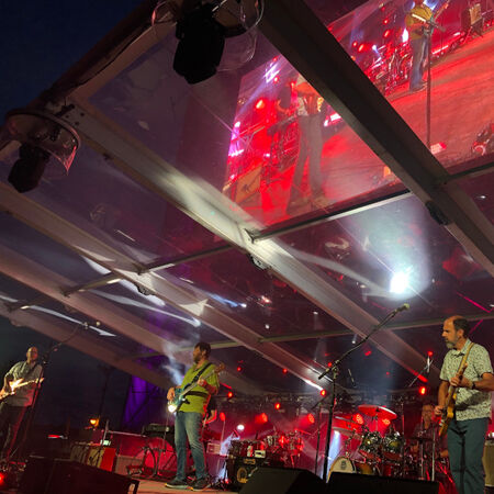 06/18/21 Showtime At The Drive In, Frederick, MD