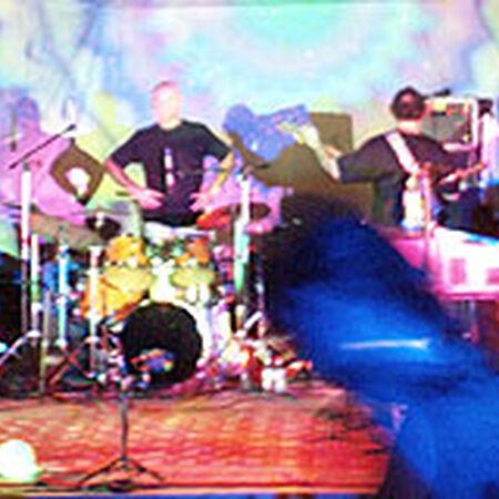 08/17/08 Forestville Club, Forestville, CA