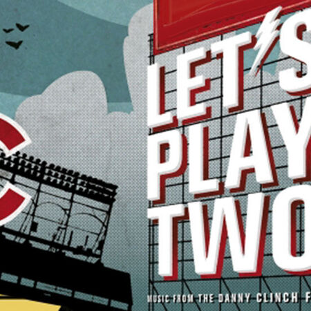 08/21/16 Let's Play Two, Chicago, IL