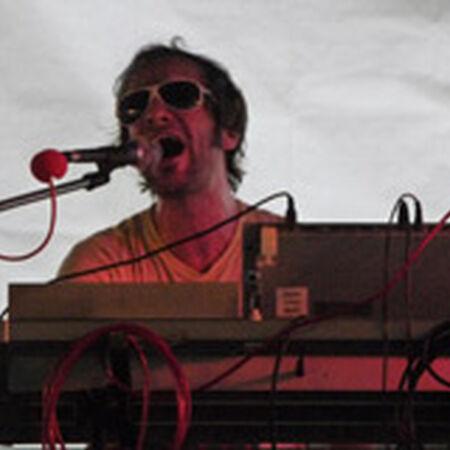 08/22/09 Phanphest, Kempton, PA