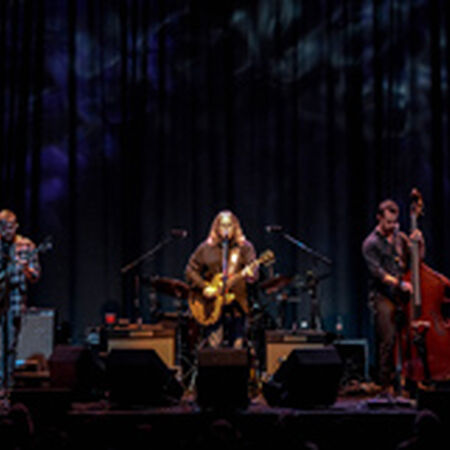 03/24/16 Rio Theatre, Santa Cruz, CA