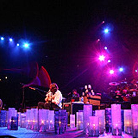 New Year's 2007 Philips Arena, Atlanta, GA