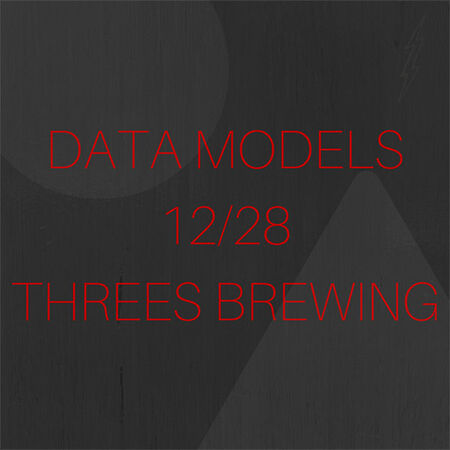 12/28/16 Threes Brewing, Brooklyn, NY