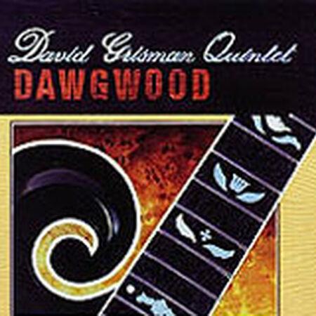 Dawgwood