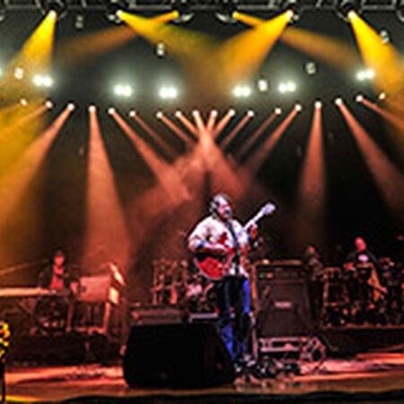 04/11/14 Azalea Festival, Wilmington, NC