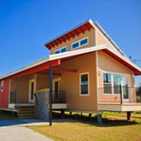 11/04/11 House Of Blues, New Orleans, LA