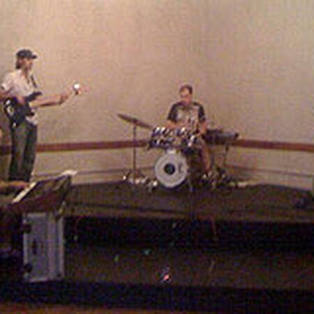 06/06/08 St. Andrews Hall, Detroit, MI