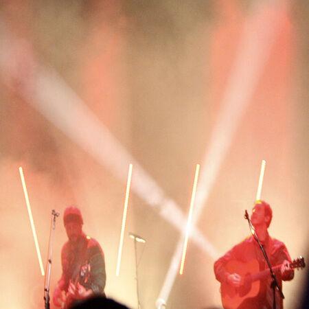 02/07/20 Jannus Live, St. Petersburg, FL