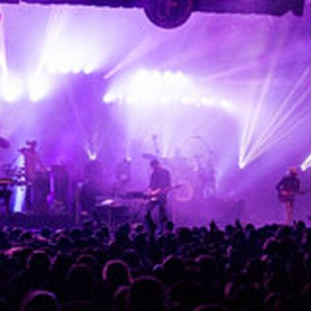 02/07/14 Fillmore Auditorium, Denver, CO