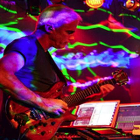 10/17/11 Skully's Music Diner, Columbus, OH