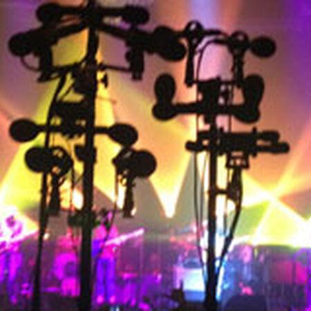 09/19/12 WorkPlay Soundstage, Birmingham, AL