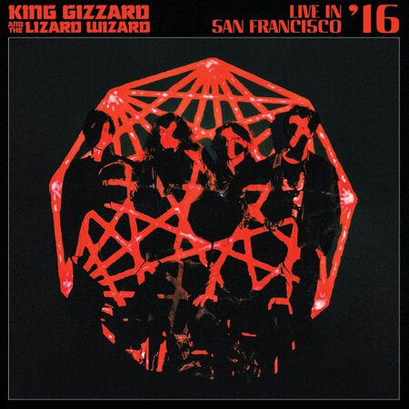05/25/16 The Independent, San Francisco, CA