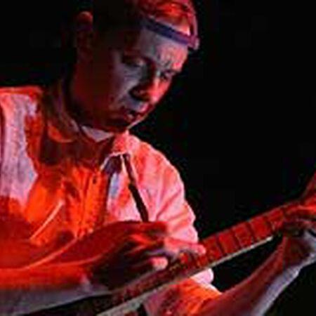 03/14/06 Mean Fiddler, London, ENG