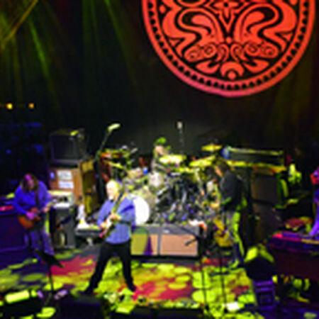 02/22/15 Brooklyn Bowl, Las Vegas, NV