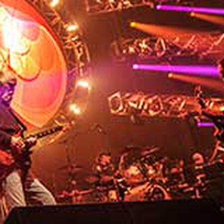 11/09/13 US Cellular Arena, Asheville, NC