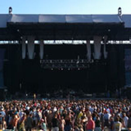 07/25/09 10000 Lakes Festival, Detroit Lakes, MN
