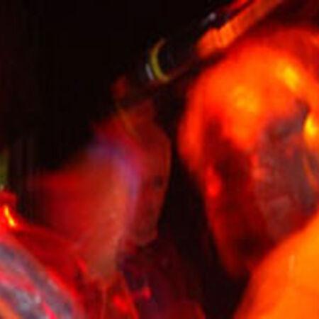 09/29/09 Moe's Alley, Santa Cruz, CA