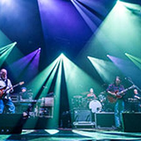 02/17/16 Mobile Civic Center Theater, Mobile, AL