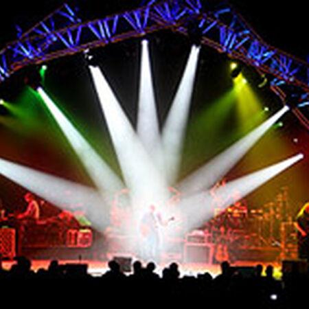 04/01/07 Palace Theatre, Albany, NY