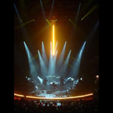 12/30/07 The Tabernacle, Atlanta, GA
