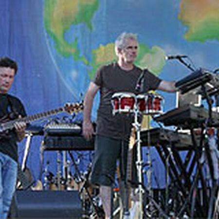 09/13/08 Earthdance, Laytonville, CA