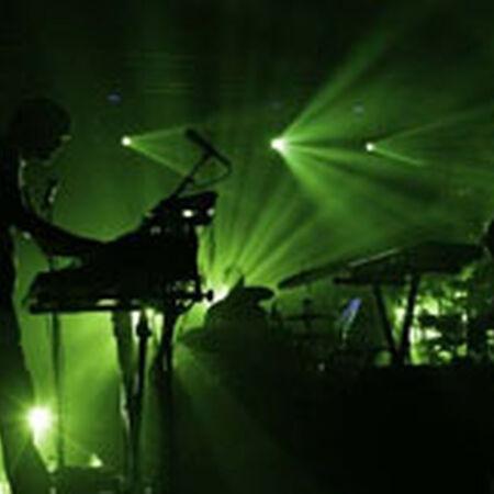 11/13/09 Bear Creek Music Festival, Live Oak, FL