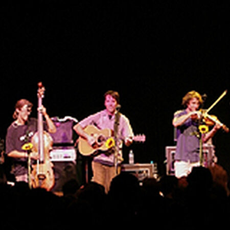 09/08/06 Mystic Theatre, Petaluma, CA