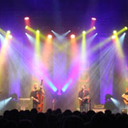 04/14/12 Theatre, San Francisco, CA