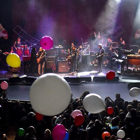 12/31/17 The Beacon Theatre, New York, NY