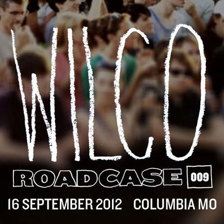 09/16/12 Ninth Street, Columbia, MO
