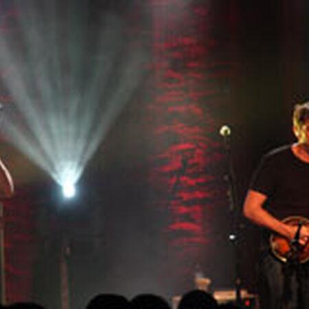 01/31/13 Madison Theater, Covington, KY