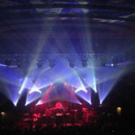 03/17/07 Boulder Theater, Boulder, CO