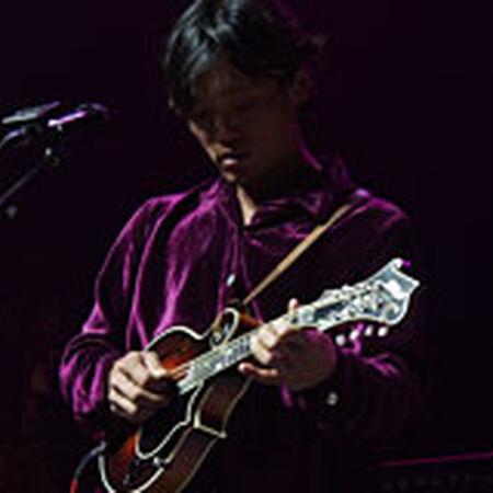 03/13/04 The Fillmore Auditorium, Denver, CO