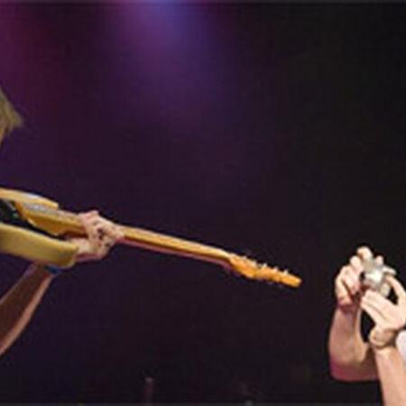 11/10/06 Granada Theatre, Dallas, TX