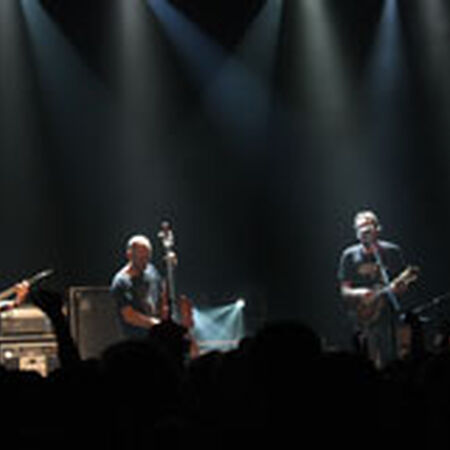 10/26/11 State Theater, Portland, ME