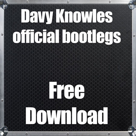 Official Bootlegs - Free Download