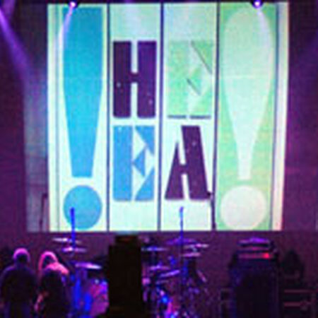 12/17/05 Xmas Jam, Asheville, NC
