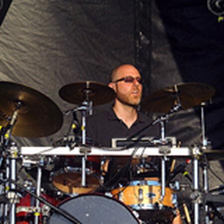 06/24/11 Dave Matthews Caravan Festival, Atlantic City, NJ