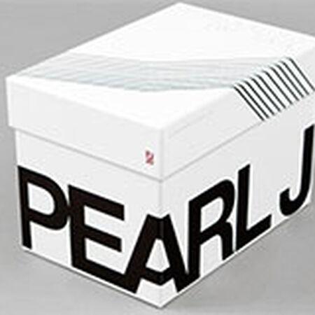 2010 Bootleg Box