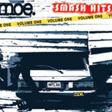 Smash Hits Volume One
